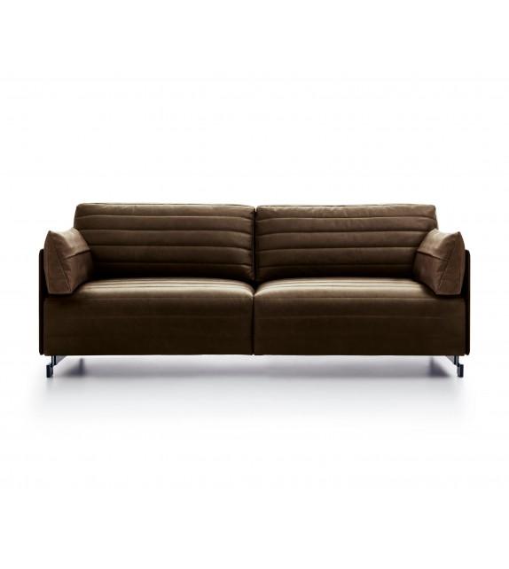 Bag - Sofa von Ditre Italia