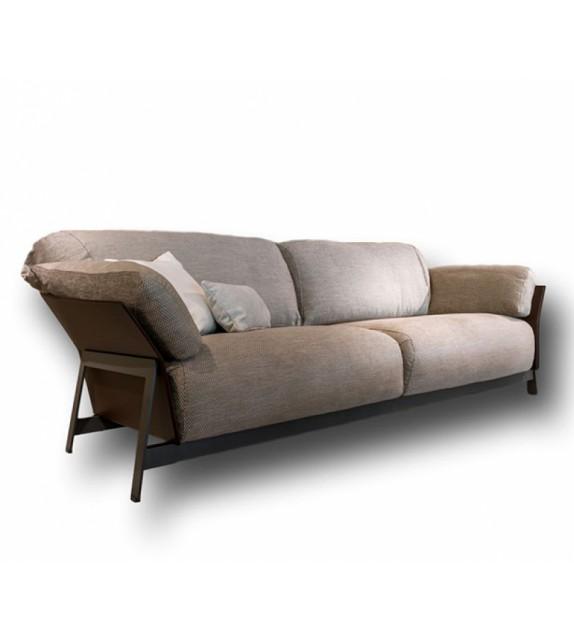 Kanaha - Sofa by Ditre Italia