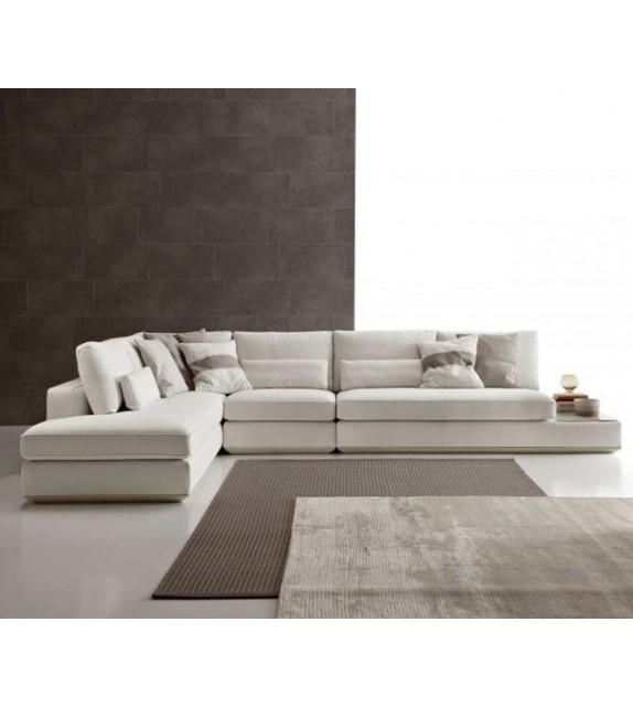 Loman - Sofa by Ditre Italia