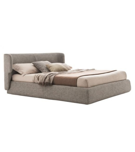 Claire - Bed by Ditre Italia