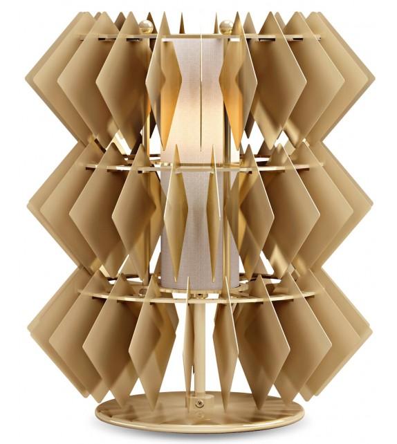 Diamante - Lámpara de Mesa de Cantori