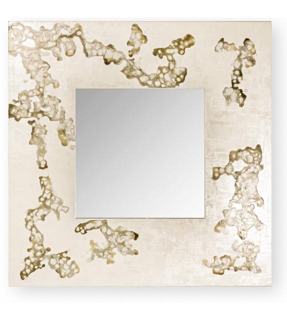 Africa Flowing - Spiegel von Cantori