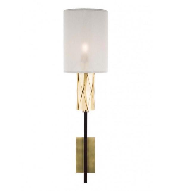 Flaire – Wandlampe von Officina Luce