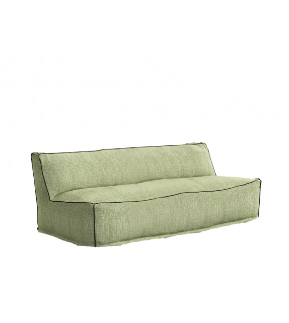Soft - Sofa 2 by Atmosphera
