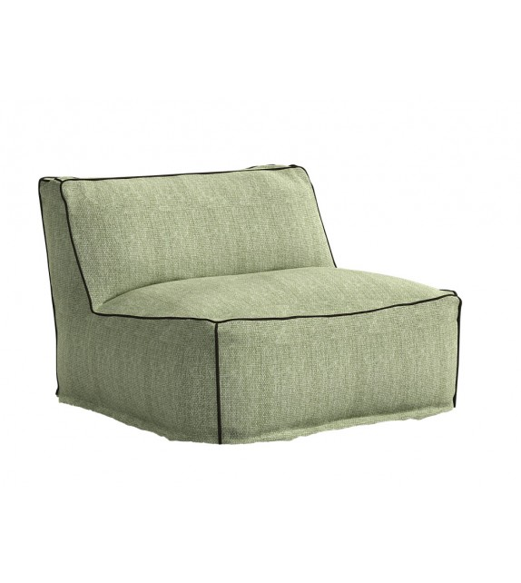 Soft - Sofa Central de Atmosphera