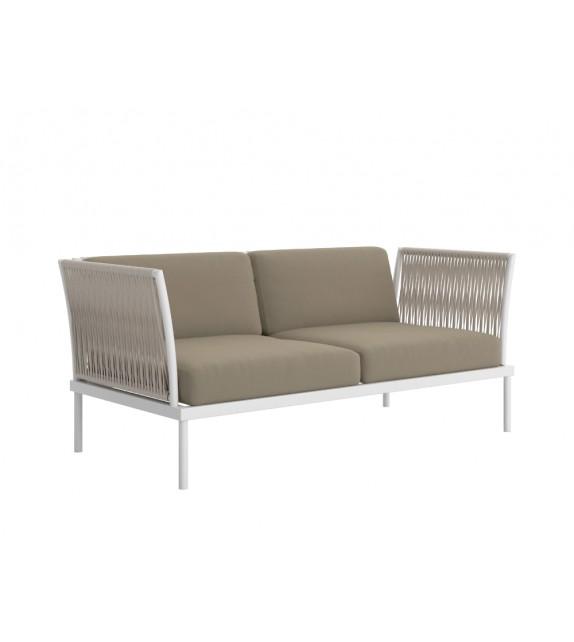 Flash - Sofa von Atmosphera