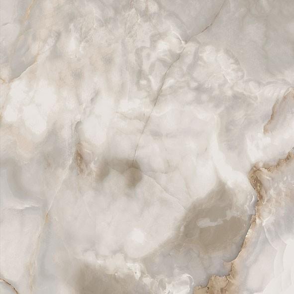 KM02 Alabastro