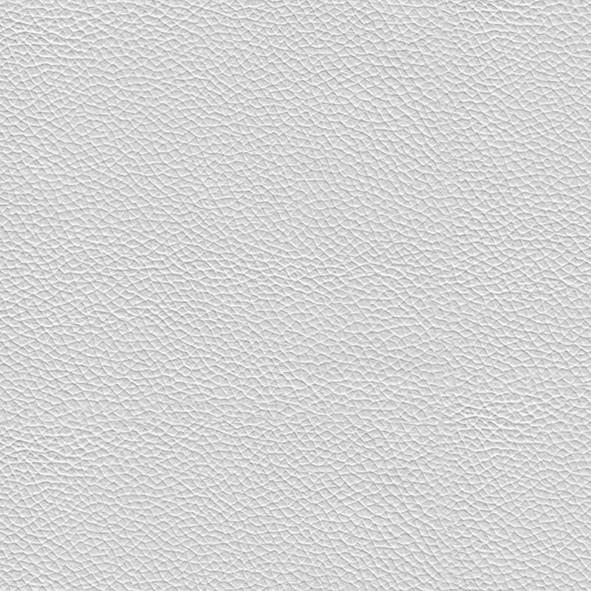 971 Bianco
