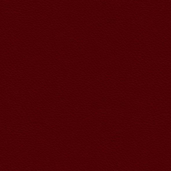 989 Rosso Corso
