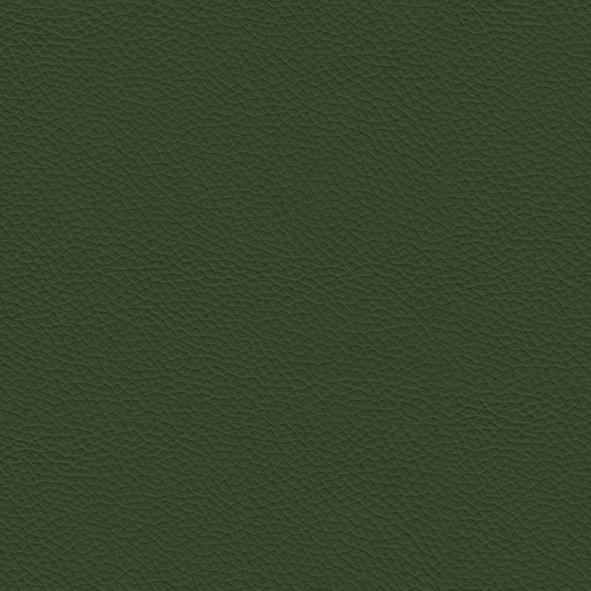 990 Salvia