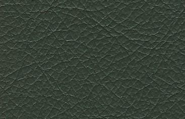 Green 00