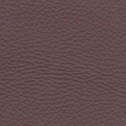 Cat. 9_Piumone Leather_ col. 5053