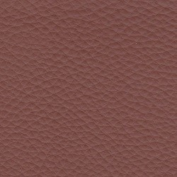 Cat. 9_Piumone Leather_ col. 5057