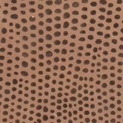Cat. 18_ Paillette Leather_ col. 52
