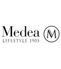 Medea Lifestyle